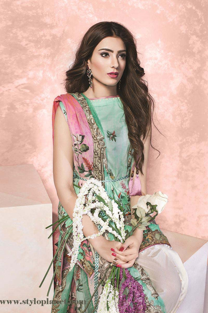 ethnic-by-outfitters-women-winter-dresses-2