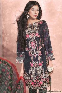 ethnic-by-outfitters-women-winter-dresses-4