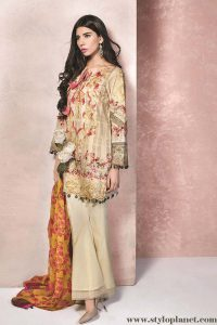 ethnic-by-outfitters-women-winter-dresses-6