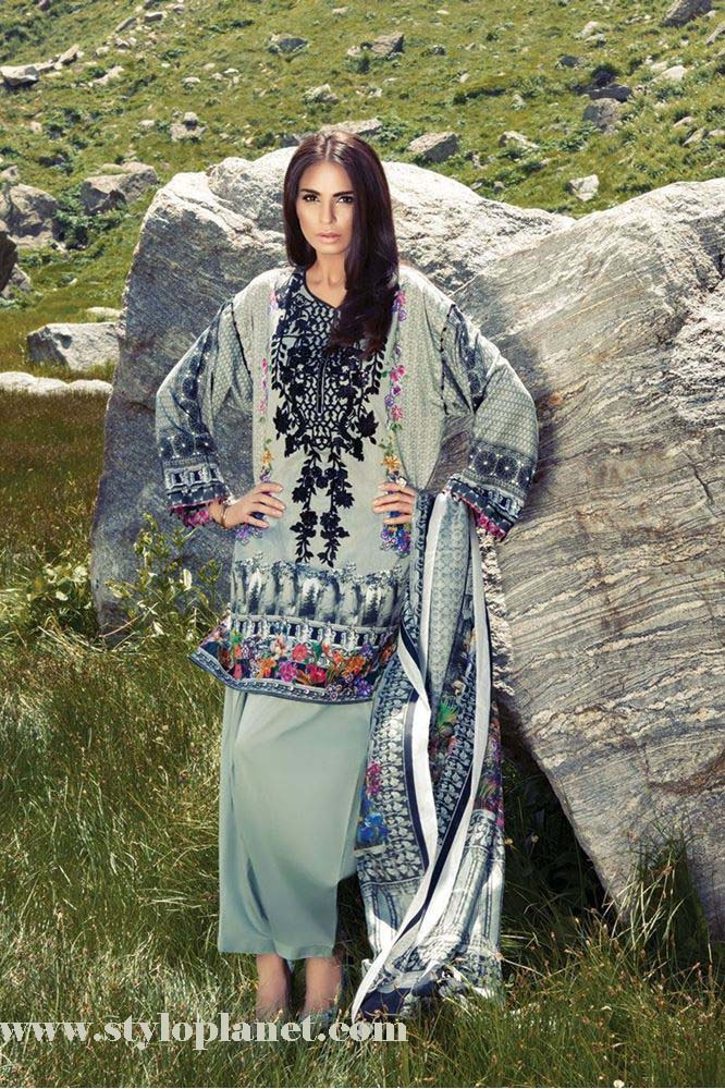 ethnic-by-outfitters-stylish-winter-suits-collection-for-women-2016-2017-5