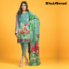 gul-ahmed-winter-collection-2016-vol-1-pali-1