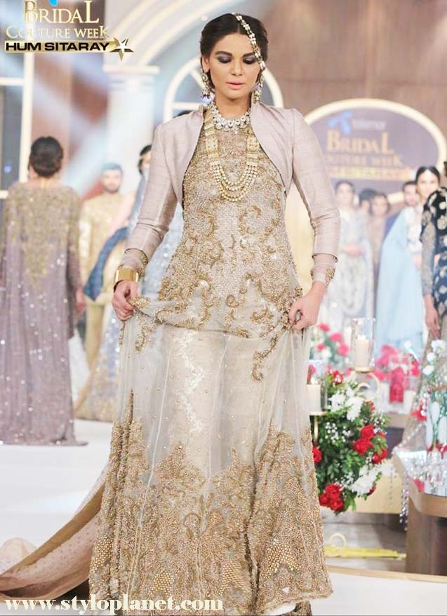 hsy-new-bridal-lehhenga-and-maxi-dresses-collection-2016-2017-10