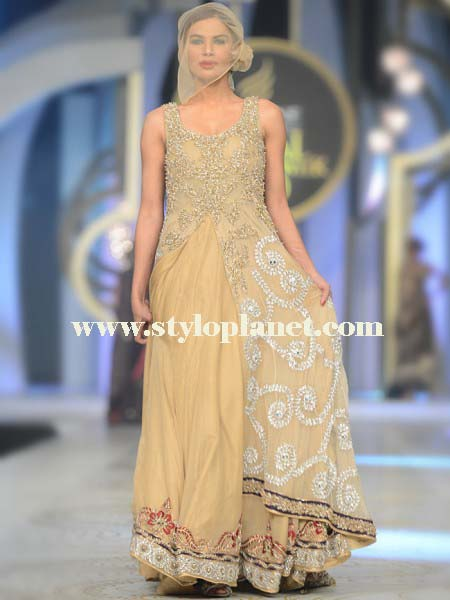 hsy-new-bridal-lehhenga-and-maxi-dresses-collection-2016-2017-15