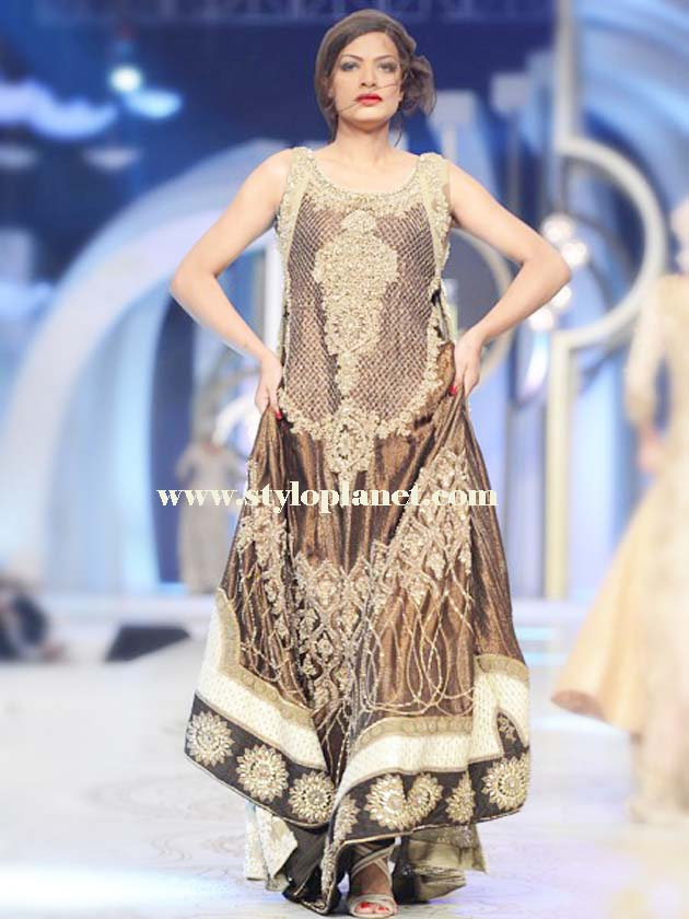 hsy-new-bridal-lehhenga-and-maxi-dresses-collection-2016-2017-9