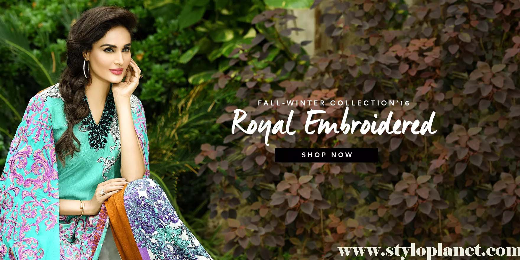 house-of-ittehad-royal-embroidered-winter-dresses-2016-17-for-women-8