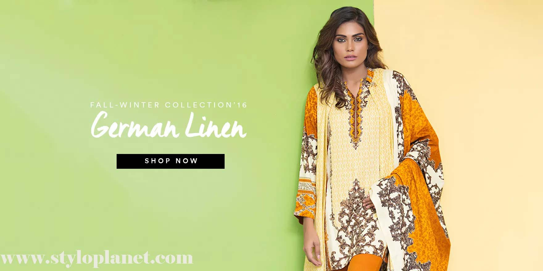 house-of-ittehad-winter-german-linen-2016-collection-1