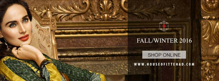 house-of-ittehad-winter-german-linen-2016-collection-2