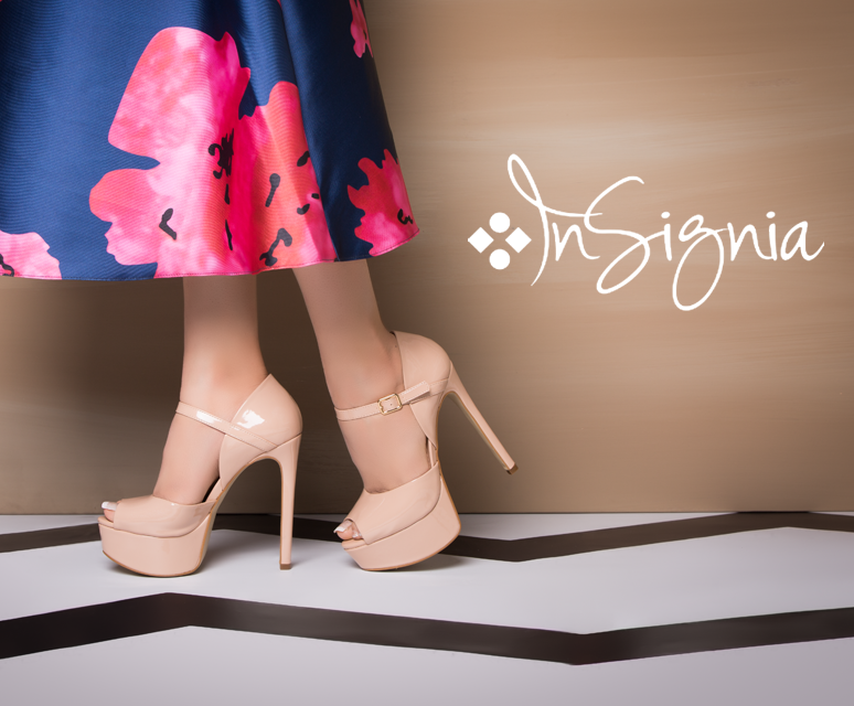 isignia-party-wedding-wear-wedges-and-heels-collection-2016-2017-1