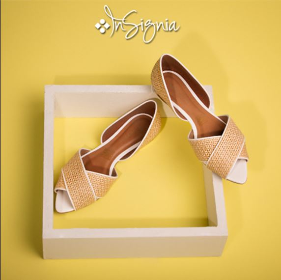 isignia-party-wedding-wear-wedges-and-heels-collection-2016-2017-22