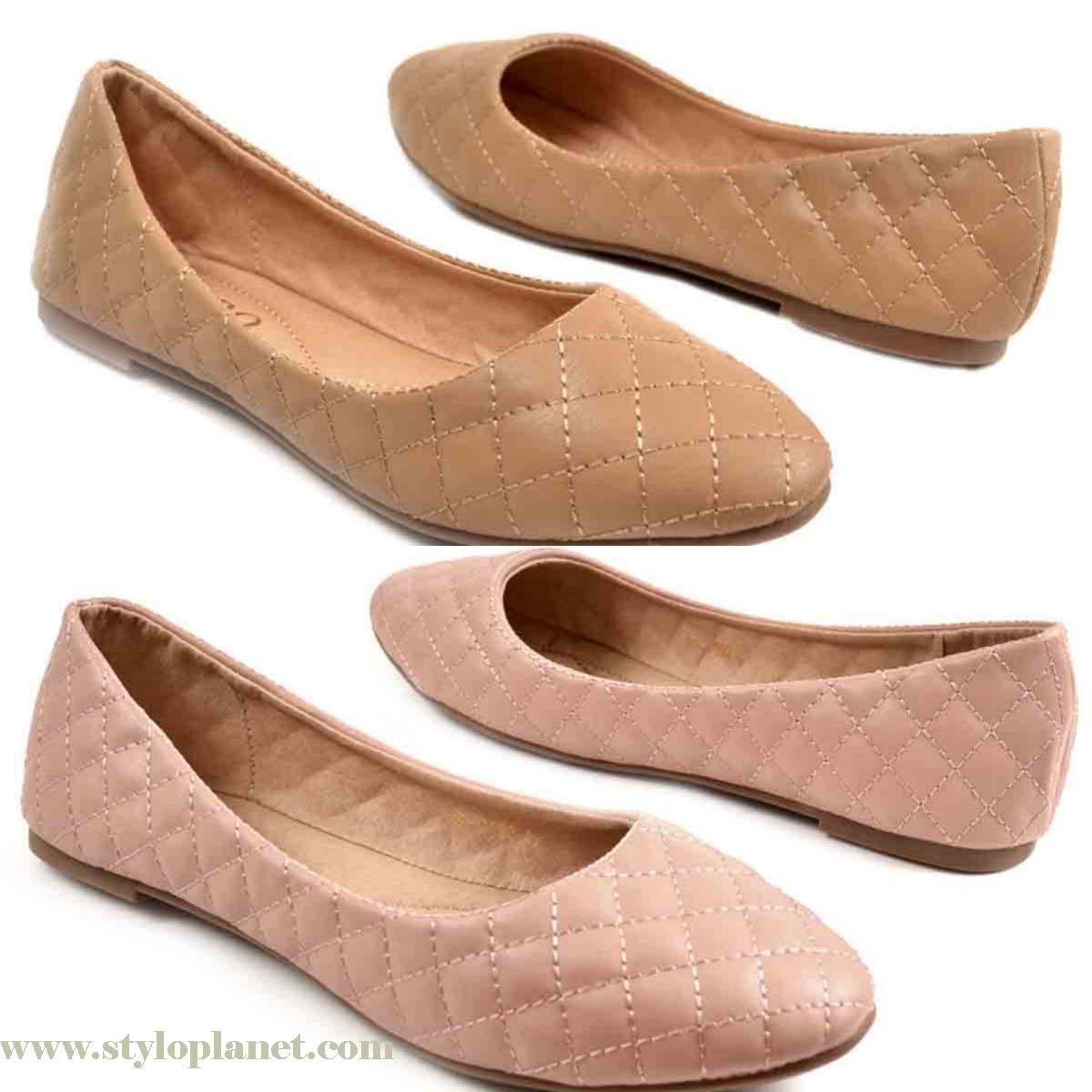metro shoes for women