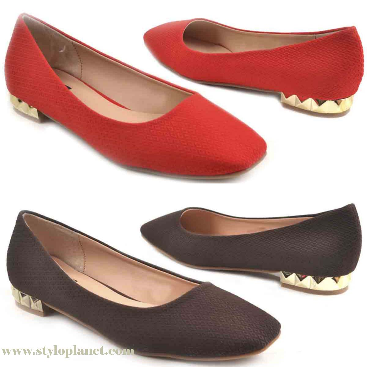 metro-shoes-stylish-winter-footwear-collection-2016-2017-10