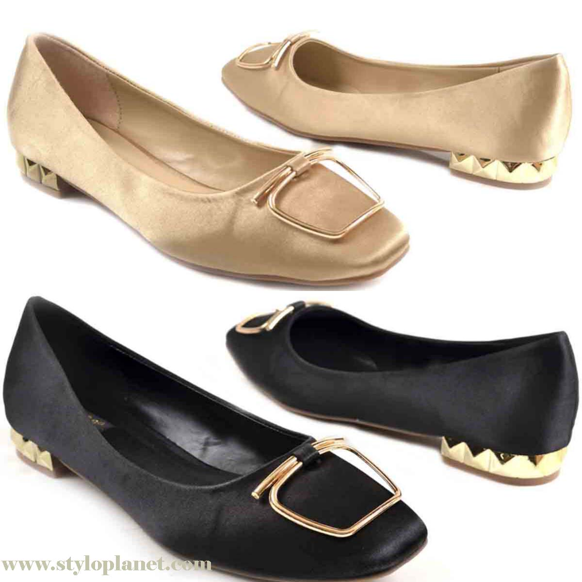 metro-shoes-stylish-winter-footwear-collection-2016-2017-12