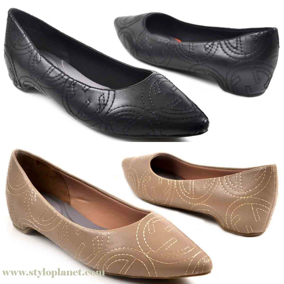 metro-shoes-stylish-winter-footwear-collection-2016-2017-14