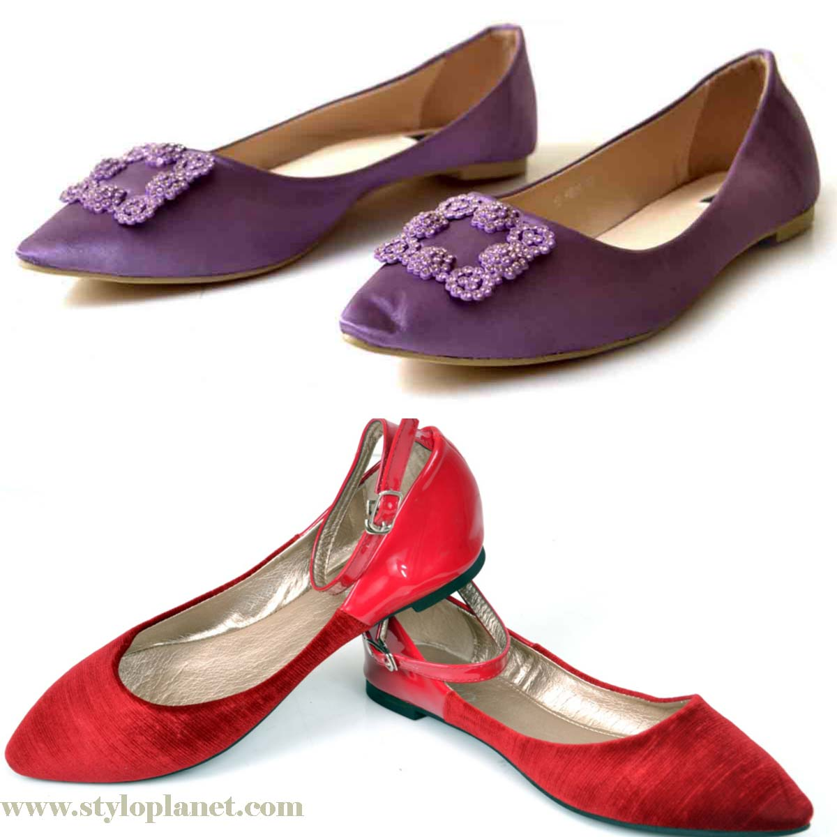 metro-shoes-stylish-winter-footwear-collection-2016-2017-2
