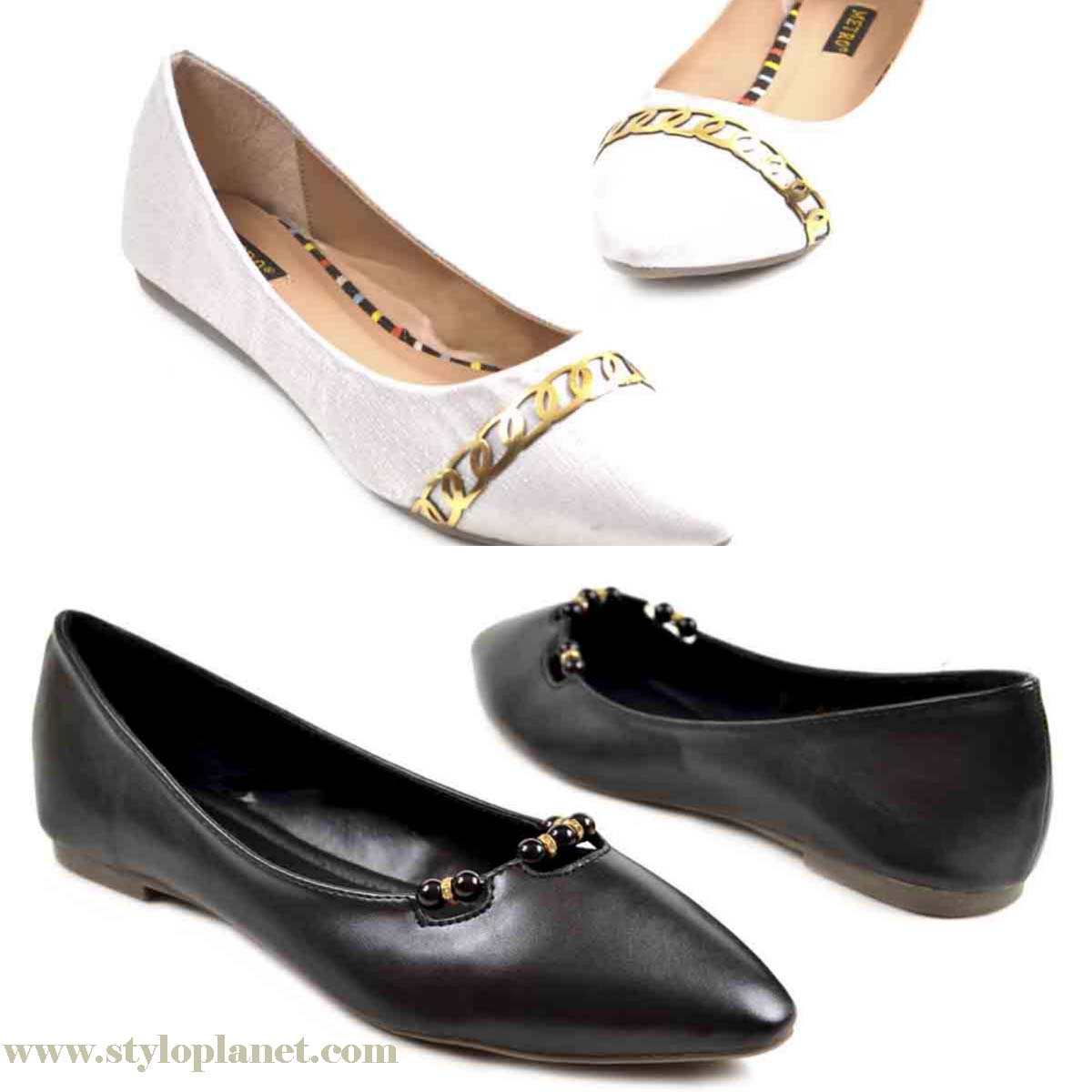 metro-shoes-stylish-winter-footwear-collection-2016-2017-4