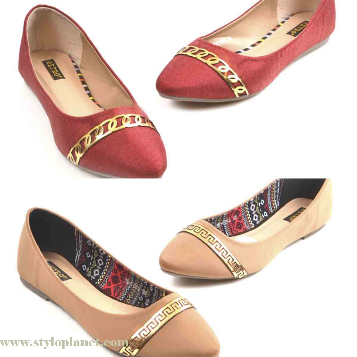 metro-shoes-stylish-winter-footwear-collection-2016-2017-7