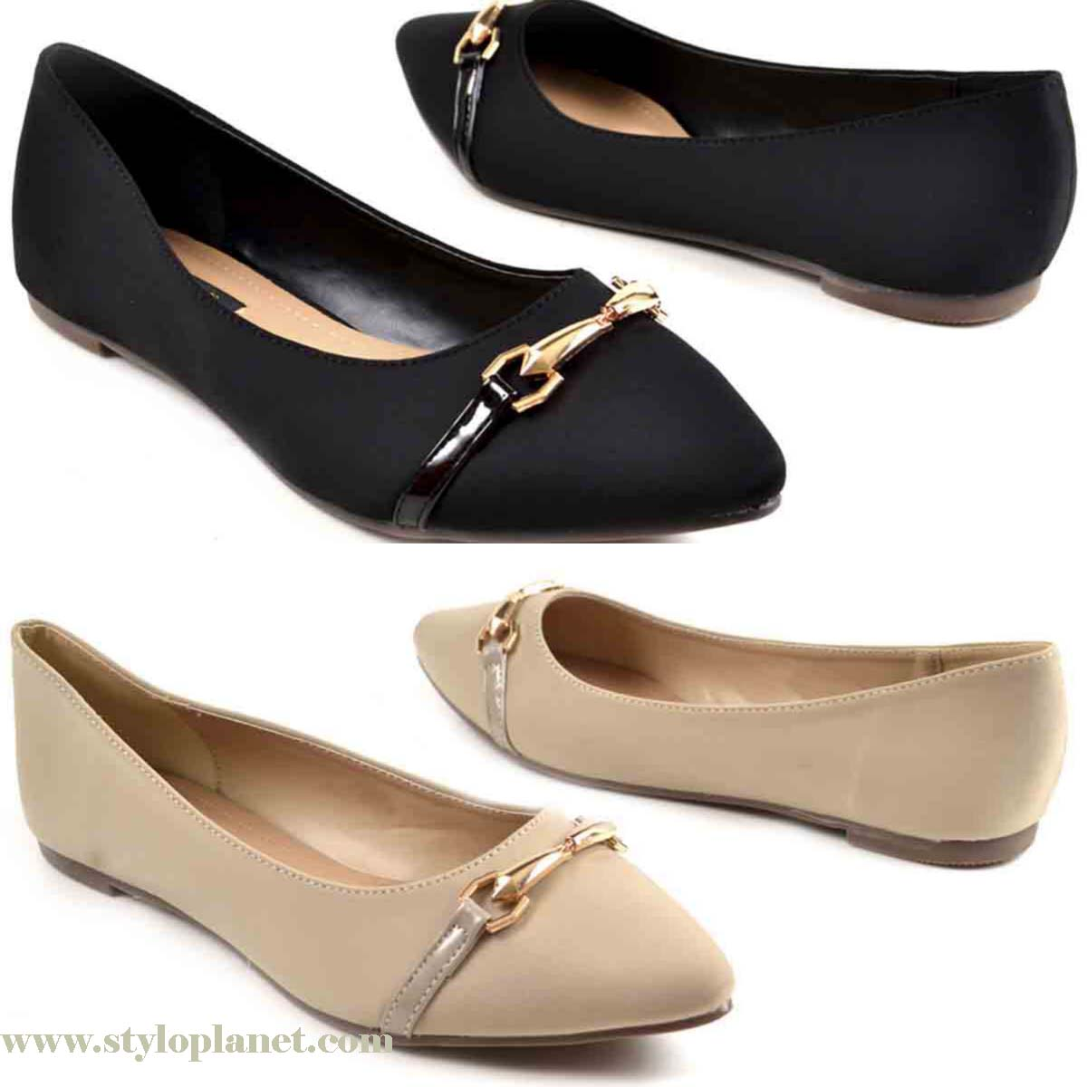 metro-shoes-stylish-winter-footwear-collection-2016-2017-9