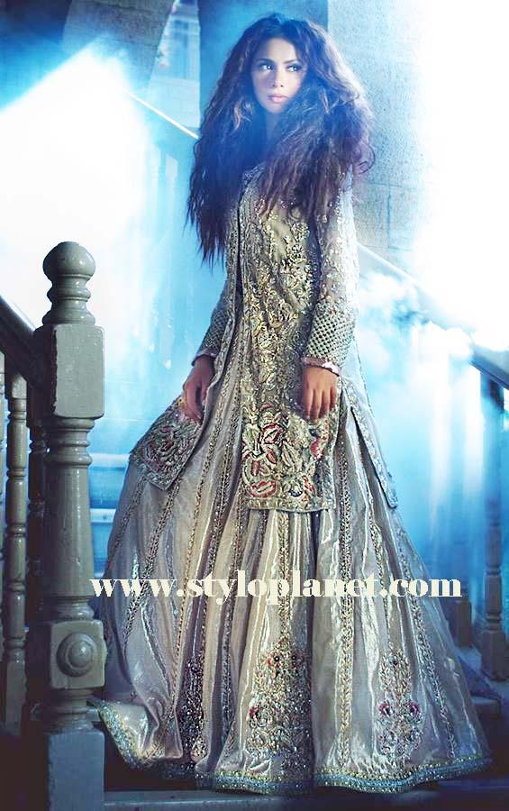 tena-durrani-latest-bridal-dresses-2016-collection-for-wedding-1