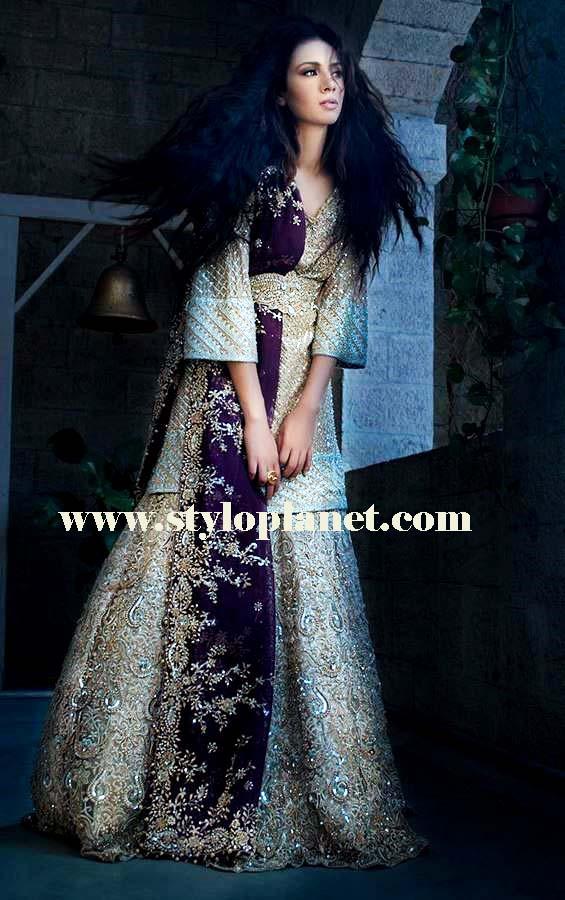 tena-durrani-latest-bridal-dresses-2016-collection-for-wedding-10