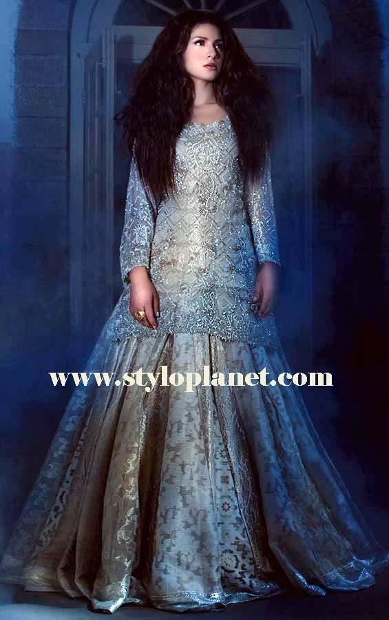 tena-durrani-latest-bridal-dresses-2016-collection-for-wedding-11