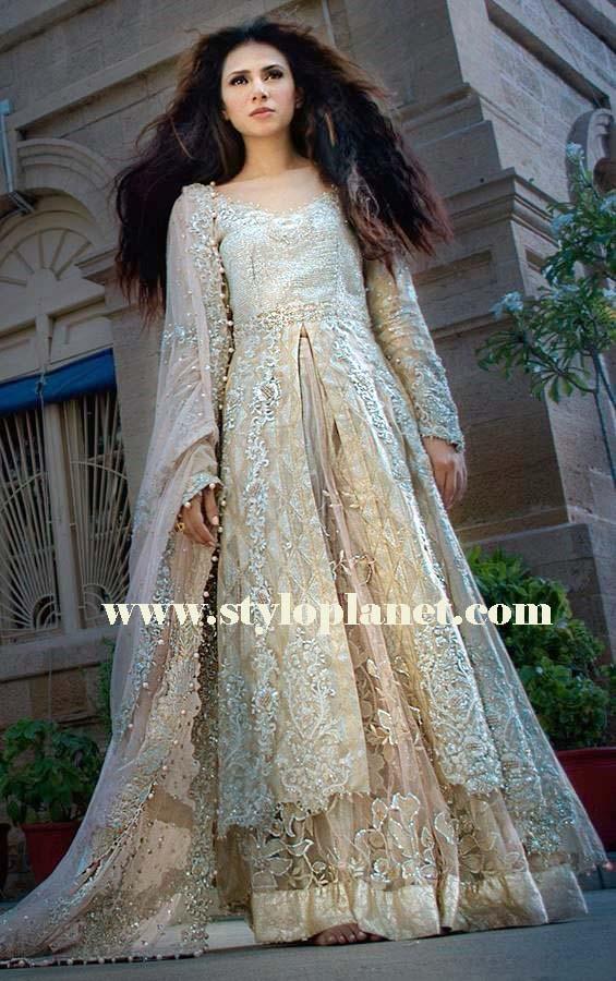 tena-durrani-latest-bridal-dresses-2016-collection-for-wedding-13