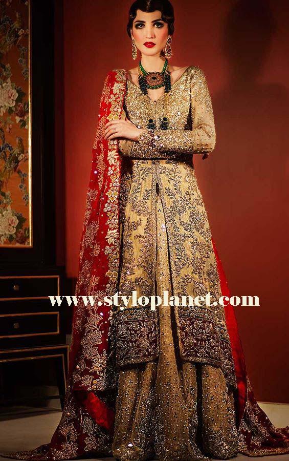 tena-durrani-latest-bridal-dresses-2016-collection-for-wedding-14