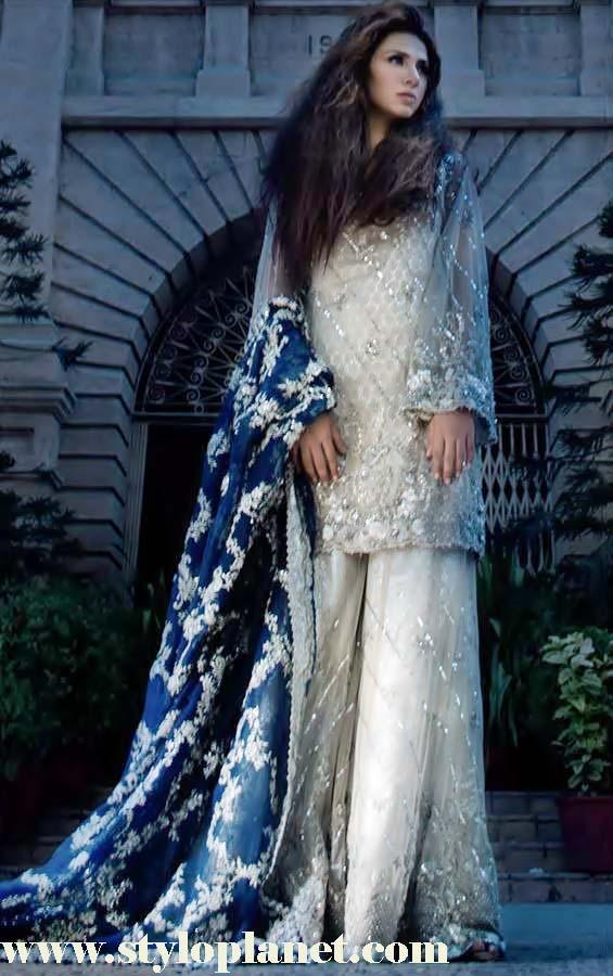 tena-durrani-latest-bridal-dresses-2016-collection-for-wedding-15