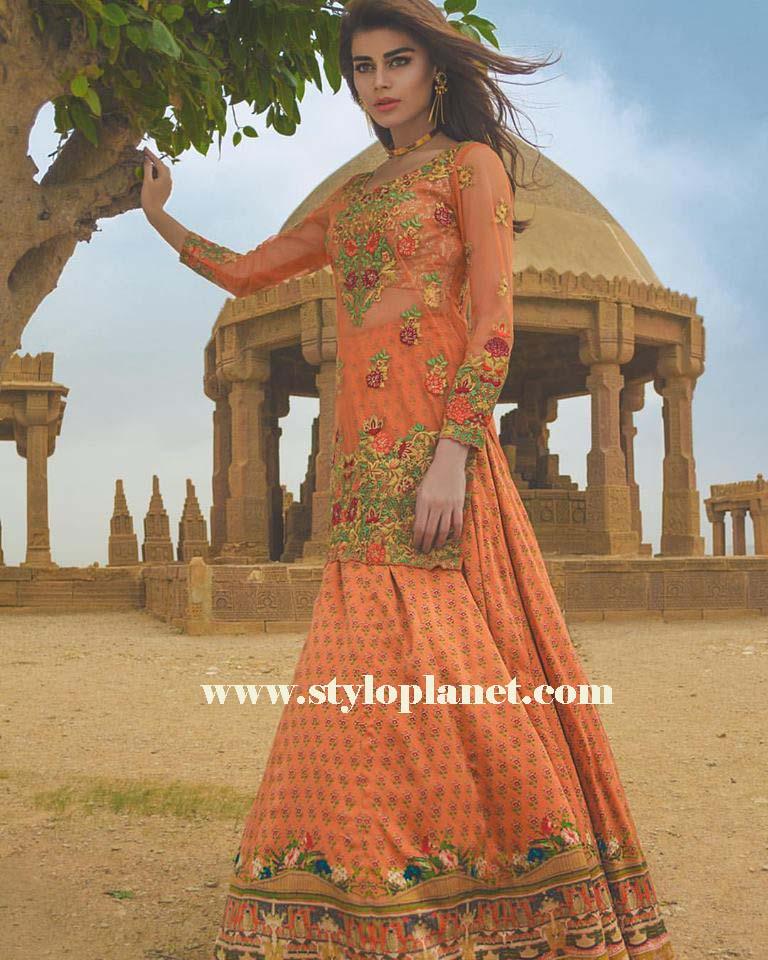 tena-durrani-latest-bridal-dresses-2016-collection-for-wedding-16