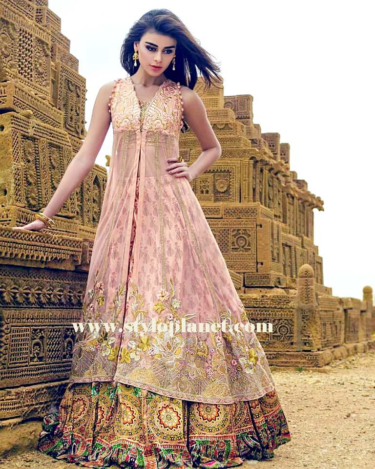 tena-durrani-latest-bridal-dresses-2016-collection-for-wedding-17