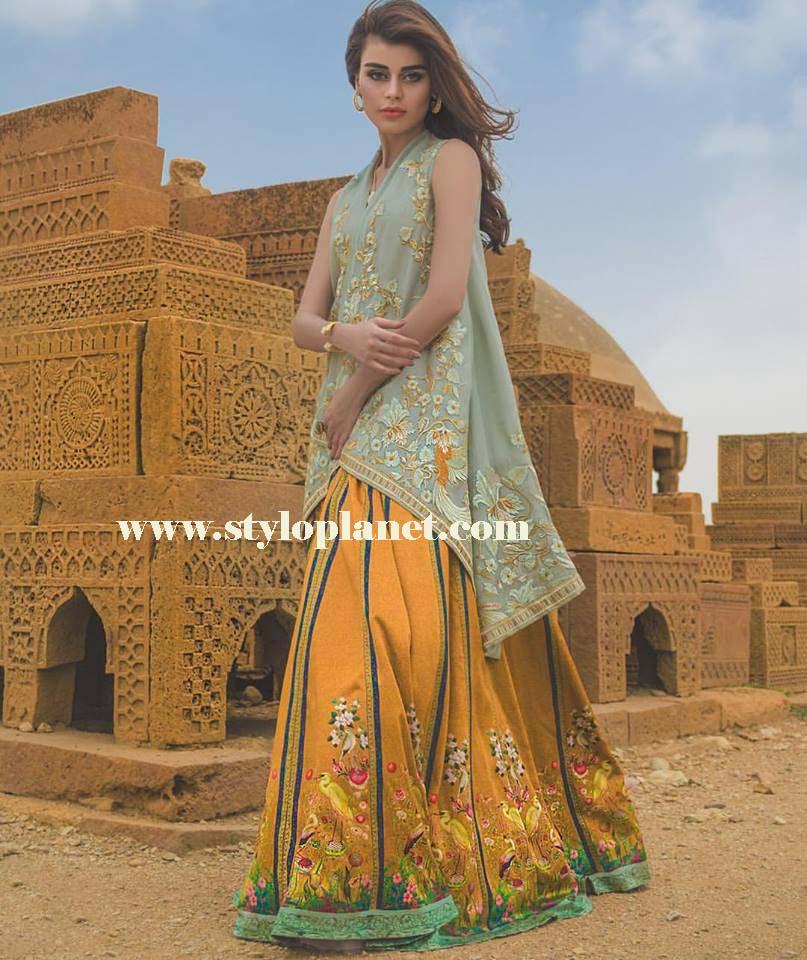 tena-durrani-latest-bridal-dresses-2016-collection-for-wedding-4