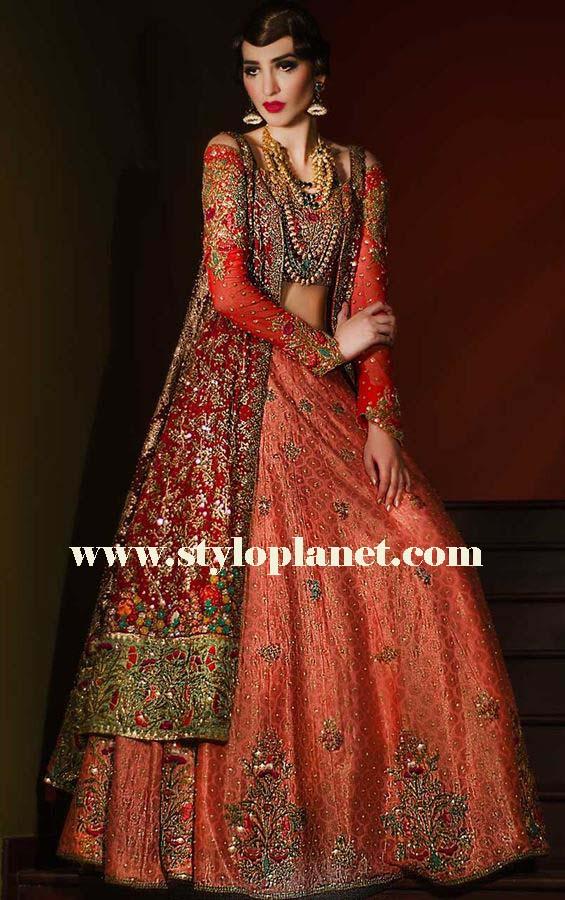 tena-durrani-latest-bridal-dresses-2016-collection-for-wedding-5