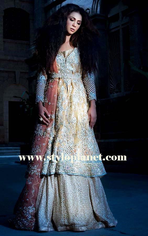 tena-durrani-latest-bridal-dresses-2016-collection-for-wedding-6