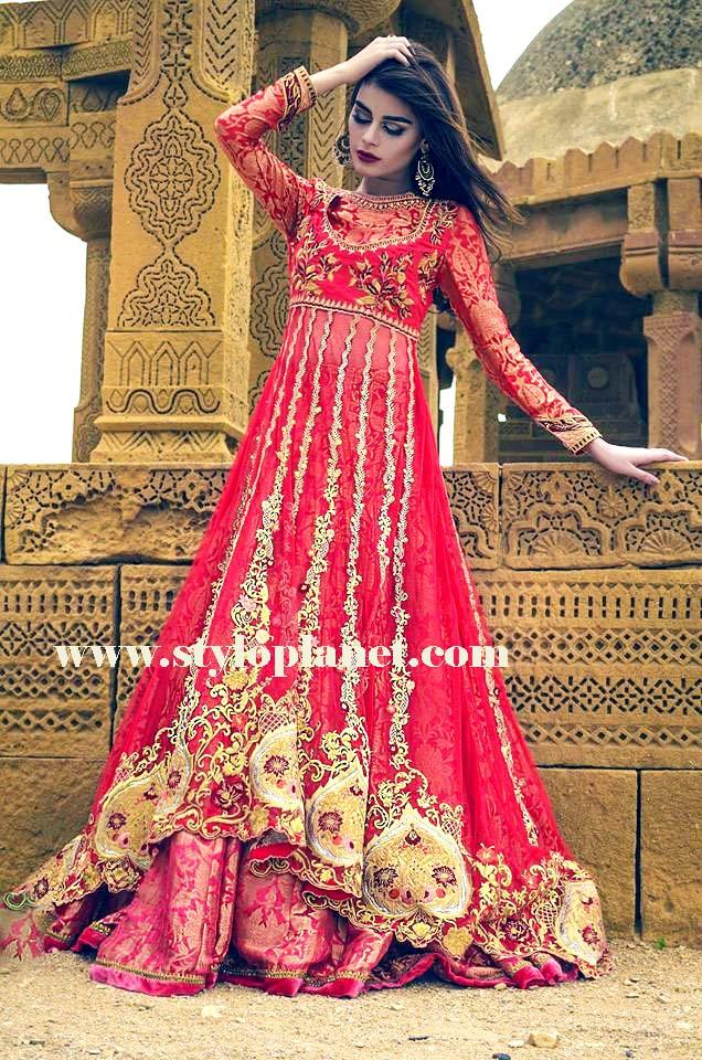 tena-durrani-latest-bridal-dresses-2016-collection-for-wedding-8