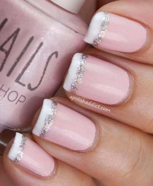 Top Nail Color 2016: Best Fall/Winter Nail Paint Colors 2016-2017