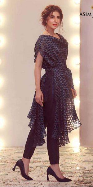 asim-jofa-formal-wear-luxury-pret-2017-2018-dresses-design-collection-11