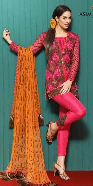 asim-jofa-formal-wear-luxury-pret-2017-2018-dresses-design-collection-14
