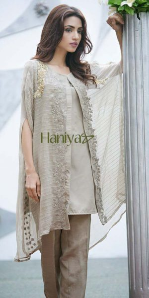 cape-style-dresses-for-women-by-pakistani-designers-2016-2017-12