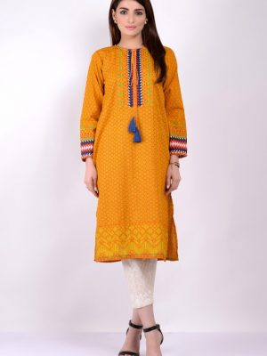 khaadi-embroidered-two-piece-dresses-designs-2