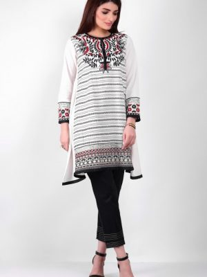 khaadi-embroidered-two-piece-dresses-designs-4