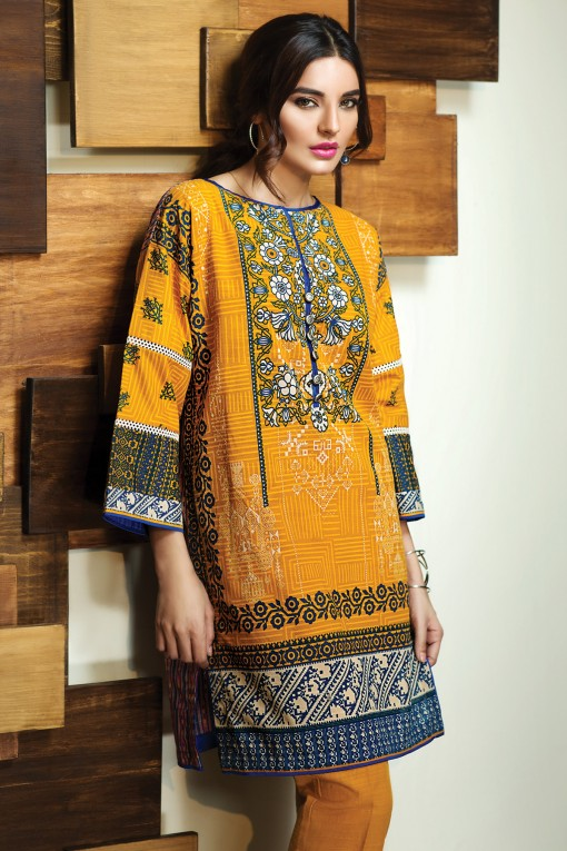 khaadi-embroidered-two-piece-dresses-designs-5