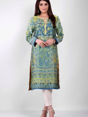 khaadi-embroidered-two-piece-dresses-designs-6