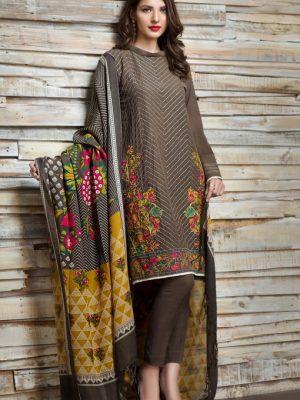 khaadi-winter-three-piece-suits-10