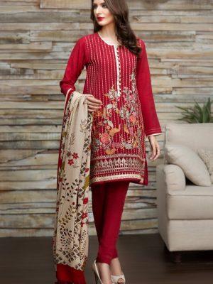 khaadi-winter-three-piece-suits-12