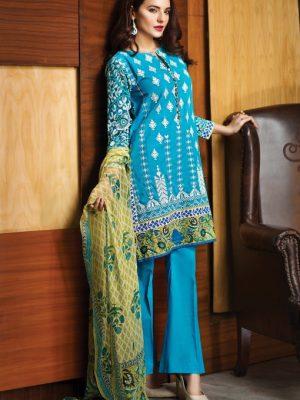 khaadi-winter-three-piece-suits-6