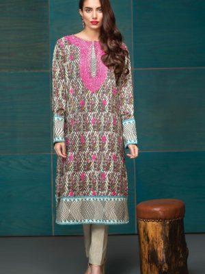 khaadi-winter-three-piece-suits-8