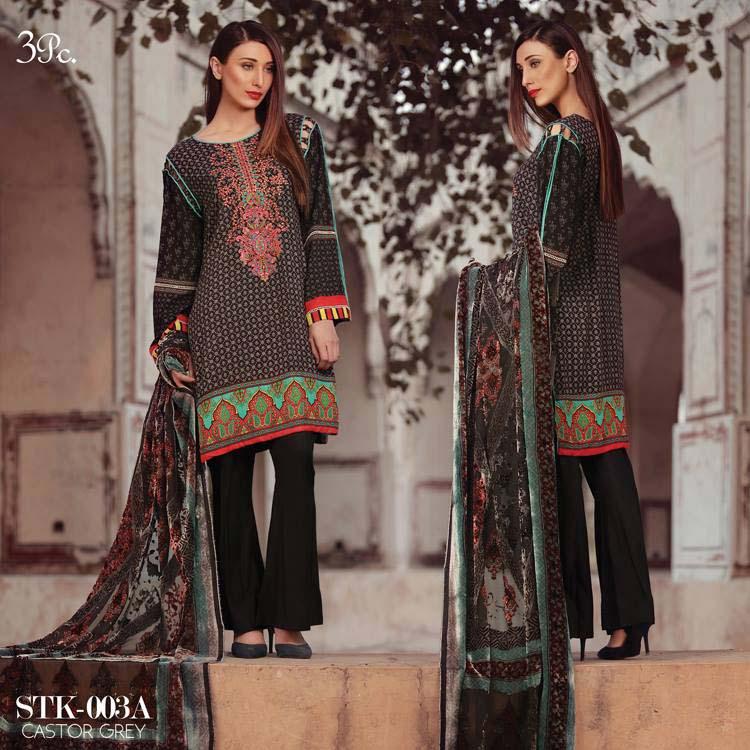 la-femme-sana-and-saima-winter-women-dresses-collection-2016-2017-10