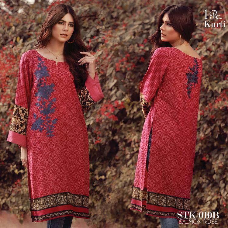 la-femme-sana-and-saima-winter-women-dresses-collection-2016-2017-14