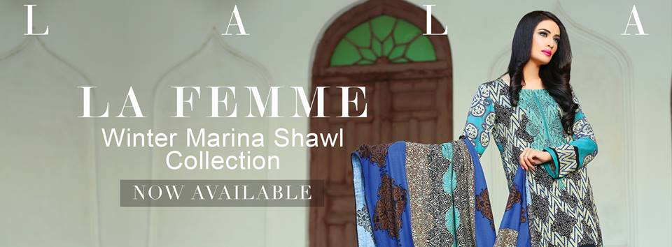 la-femme-sana-and-saima-winter-women-dresses-collection-2016-2017