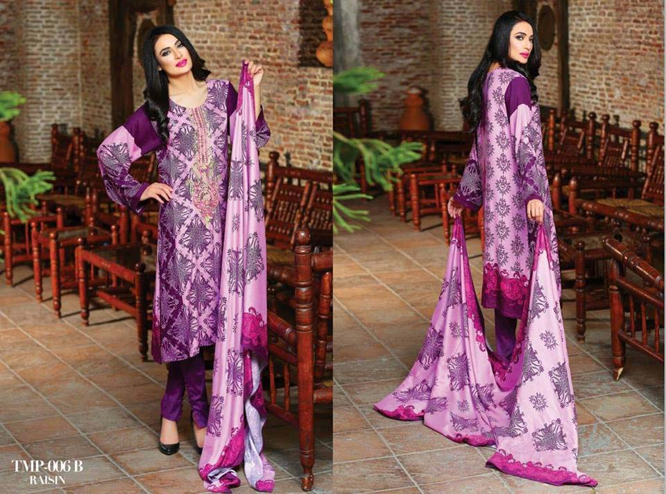lala-textiles-la-femme-embroidered-winter-marina-embroidered-shawl-dresses-2016-11