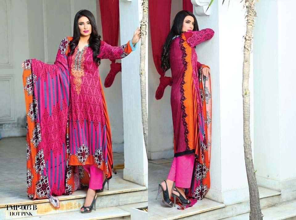 lala-textiles-la-femme-embroidered-winter-marina-embroidered-shawl-dresses-2016-12